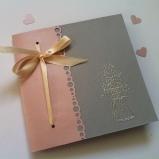 faire-part-de-mariage-gris-rose-pastel-argent-maries-pluie-de-coeurs-1