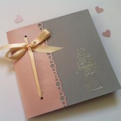 faire-part-de-mariage-gris-rose-pastel-argent-maries-pluie-de-coeurs-3