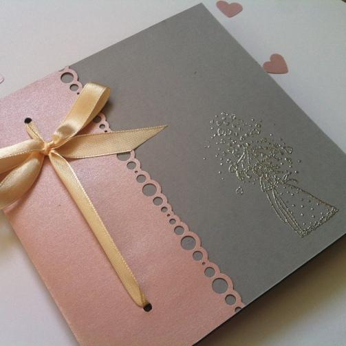 faire-part-de-mariage-gris-rose-pastel-argent-maries-pluie-de-coeurs-4