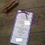 faire-part-de-mariage-violet-blanc-et-toile-de-jute-violette-de-toulouse-fleur-violette-4