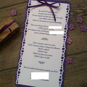 faire-part-de-mariage-violet-blanc-et-toile-de-jute-violette-de-toulouse-fleur-violette-6