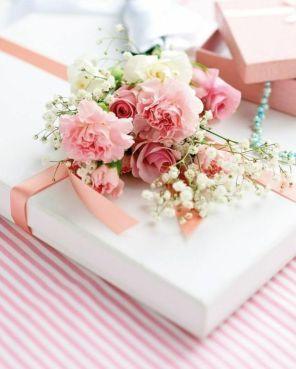 box-kit-boite-faire-part-de-mariage-a-faire-soi-meme