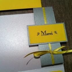 carte-de-remerciement-mariage-mon-faire-part-est-unique-merci-mariage-1