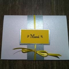 carte-de-remerciement-mariage-mon-faire-part-est-unique-merci-mariage-10