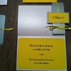 carte-de-remerciement-mariage-mon-faire-part-est-unique-merci-mariage-2