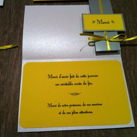 carte-de-remerciement-mariage-mon-faire-part-est-unique-merci-mariage-4