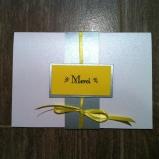 carte-de-remerciement-mariage-mon-faire-part-est-unique-merci-mariage-9