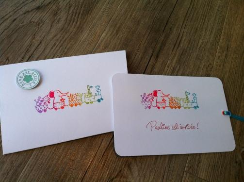 faire-part-de-naissance-pochette-et-carte-de-naissance-caravane-danimaux-colores-bebe-est-arrive-1