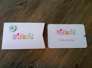 faire-part-de-naissance-pochette-et-carte-de-naissance-caravane-danimaux-colores-bebe-est-arrive-3