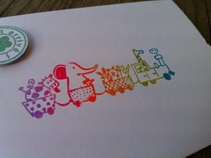 faire-part-de-naissance-pochette-et-carte-de-naissance-caravane-danimaux-colores-bebe-est-arrive-4
