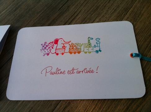 faire-part-de-naissance-pochette-et-carte-de-naissance-caravane-danimaux-colores-bebe-est-arrive-6