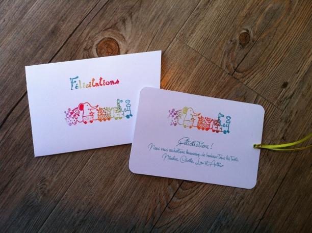 pochette-de-felicitation-pour-une-naissance-et-sa-carte-de-felicitation-blanc-et-multicolore-mixte-2