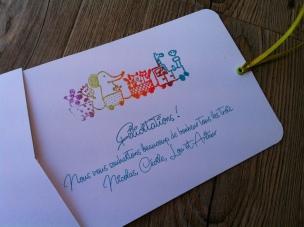 pochette-de-felicitation-pour-une-naissance-et-sa-carte-de-felicitation-blanc-et-multicolore-mixte-3