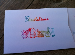 pochette-de-felicitation-pour-une-naissance-et-sa-carte-de-felicitation-blanc-et-multicolore-mixte-4